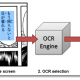 How to Translate Manga Images Japanese to English with OCR Software