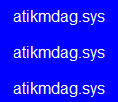atikmdag-sys-blue-screen