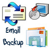 backup-email-outlook-windows-mail