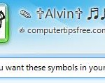 cool-alt-key-codes-symbols-characters-for-facebook-twitter-and-msn-messenger-2