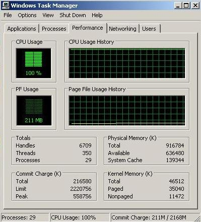 cpu-usage-100-percent