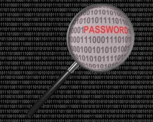 How to Create a Strong Password Strong Password Generator