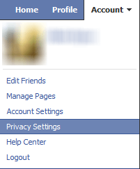 How to Block People on Facebook