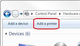 how-to-add-a-network-wireless-printer-in-windows-7-vista-xp-2