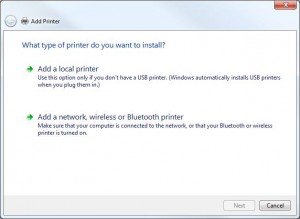 how-to-add-a-network-wireless-printer-in-windows-7-vista-xp-3