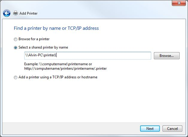 how-to-add-a-network-wireless-printer-in-windows-7-vista-xp