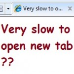 ie8-open-tab-slow-3
