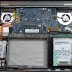 interior laptop - credit: http://www.blogcdn.com/www.engadget.com/media/2007/04/raid-macbook-pro.jpg