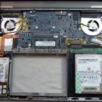 interior laptop - credit: http://www.blogcdn.com/www.engadget.com/media/2007/04/raid-macbook-pro.jpg