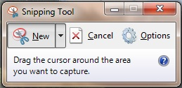 snipping-tool-print-screen-crop-function-screenshot-windows-vista-7-2