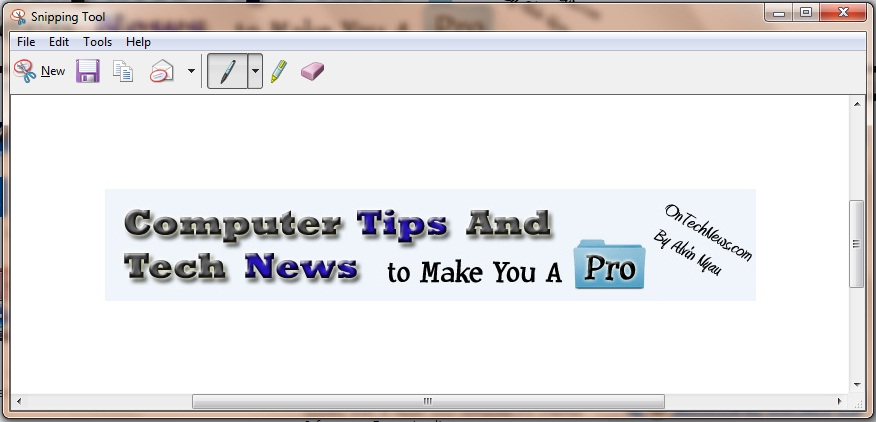snipping-tool-print-screen-crop-function-screenshot-windows-vista-7-5