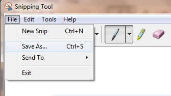 Snipping Tool Download Windows 8/7/8 1 Print Screen Shortcut