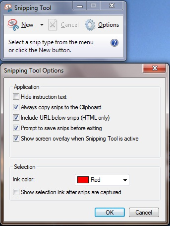 snipping-tool-print-screen-crop-function-screenshot-windows-vista-7-7