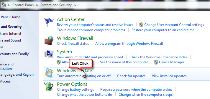 view-windows-update-history-in-xp-vista-and-7-delete-or-remove-2